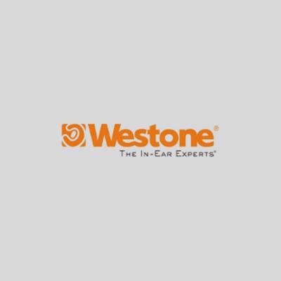 westone_brands_nsh-min