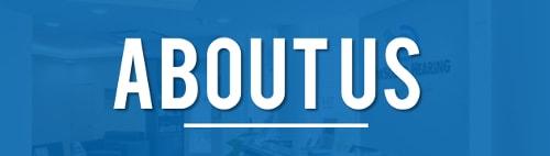 about-us_newsound-min