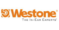 westone-min